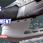 What to Look for When Buying Skates