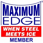 Welcome Alliston Home Hardware Maximum Edge Newest Member
